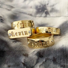 JENNIFER-FISHER-FAMILY-SIGNET-RING