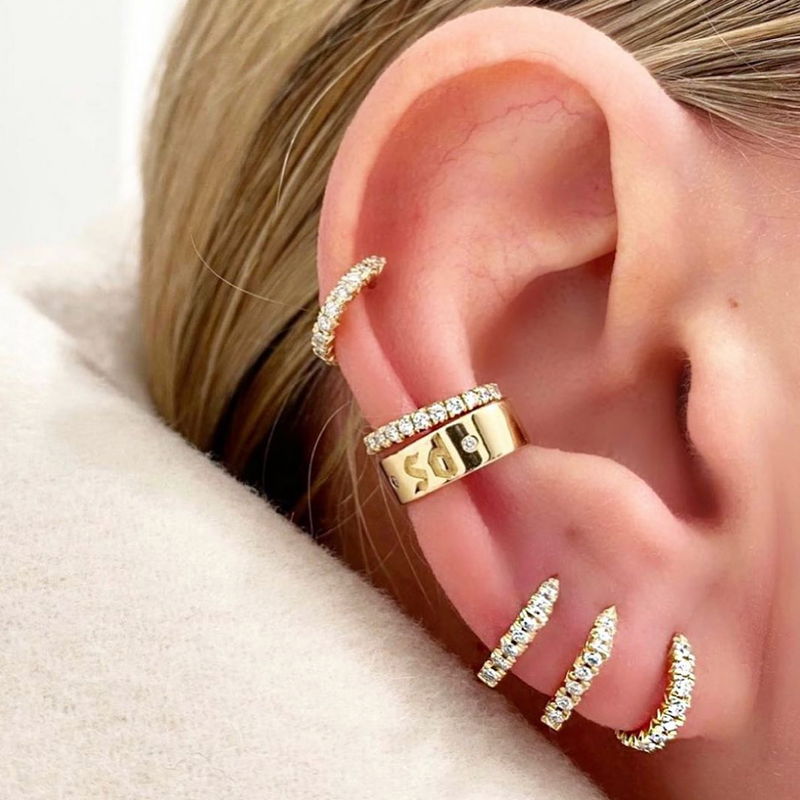 JENNIFER-FISHER-SINGLE-EAR-CUFF-DIAMONDS