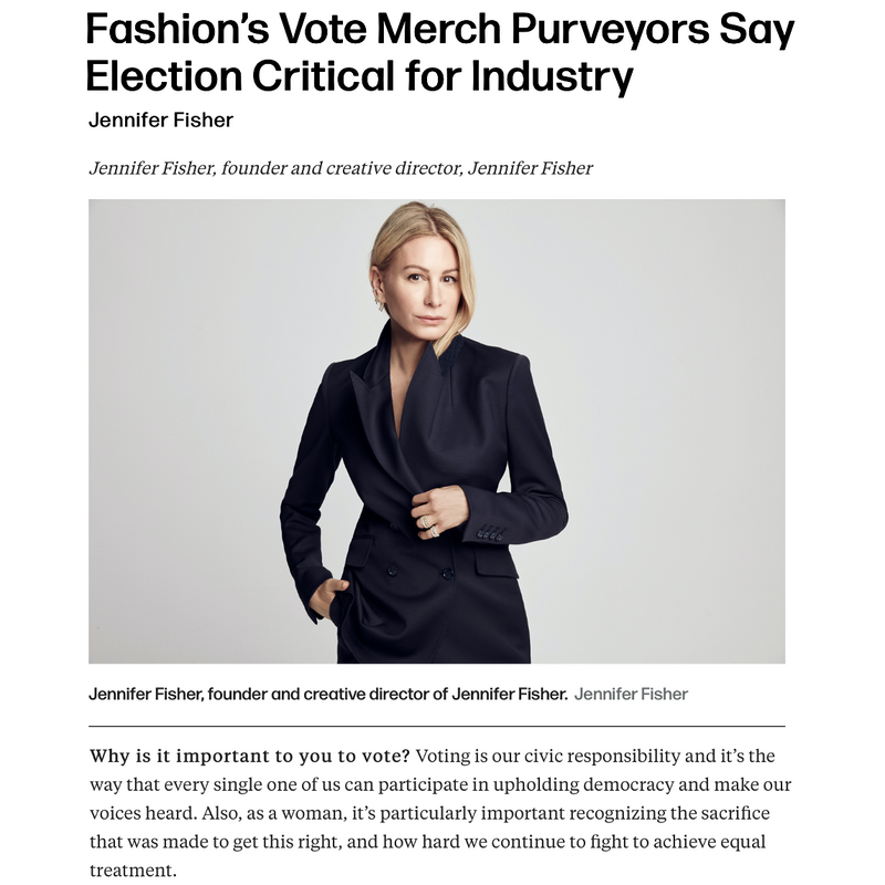 JENNIFER-FISHER-SCRIPT-VOTE-CHARM