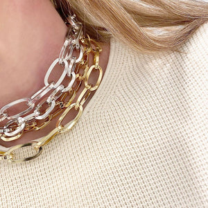 JENNIFER-FISHER-ESSENTIAL-BRASS-CHAINS