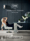 Shop the Jennifer Fisher Collection on CB2