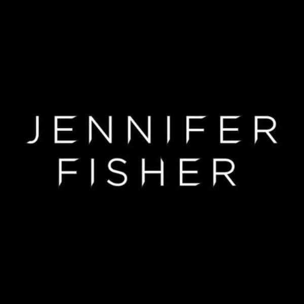Jennifer Fisher Logo Placeholder