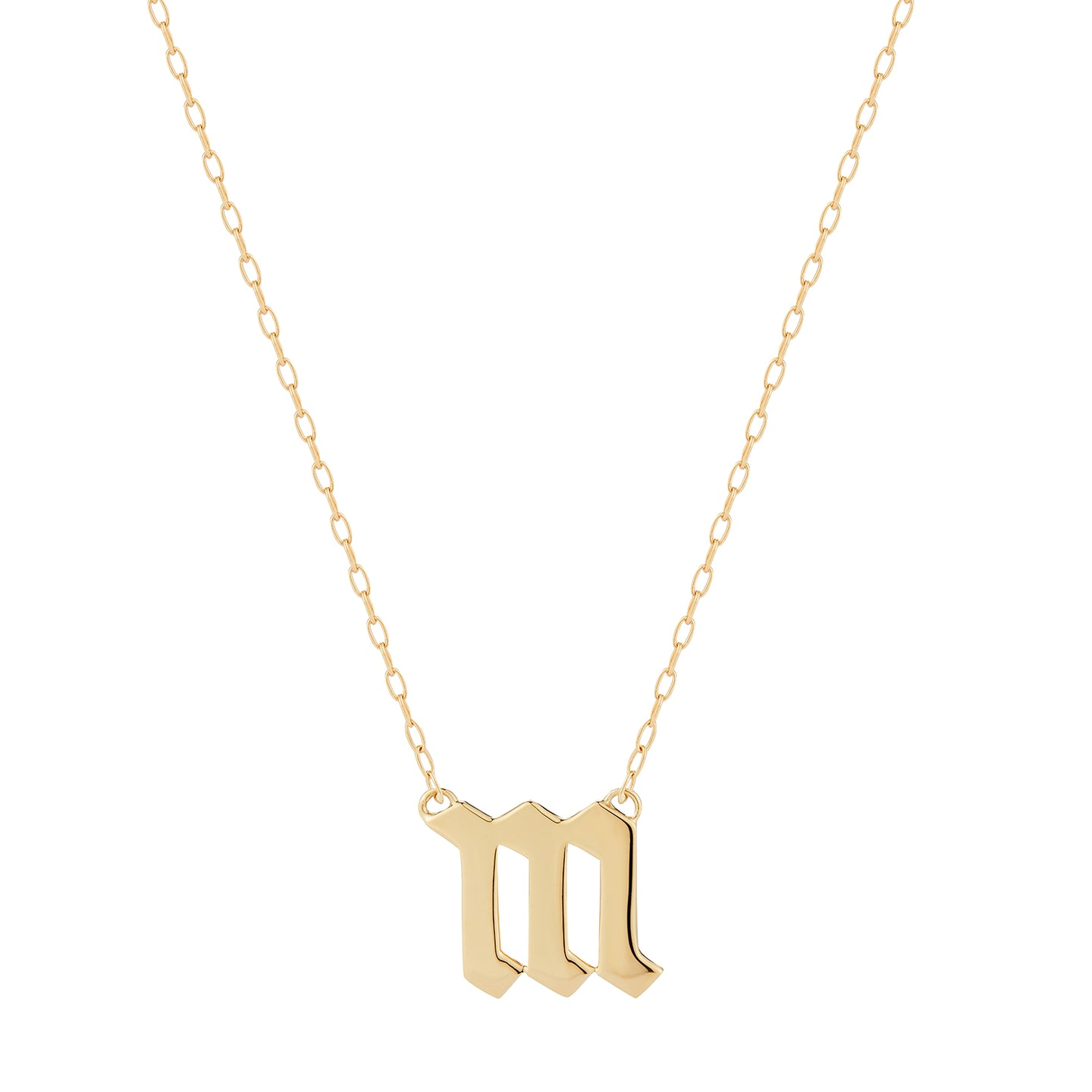 buy s gold girls letter pendant silver women jewellery for meenaz locket pendants with dp