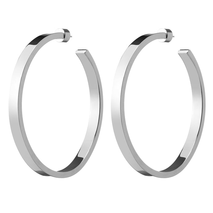 HOLLOW KATE HOOPS