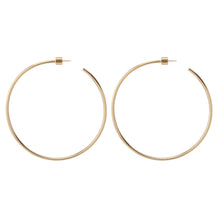 Thread Hoops