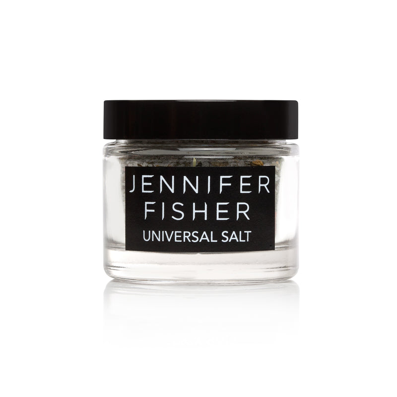 Jennifer Fisher Universal Salt