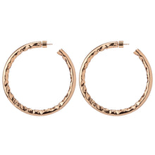 JENNIFER HOOPS