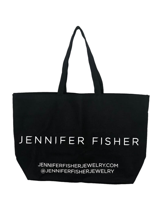 JF Tote