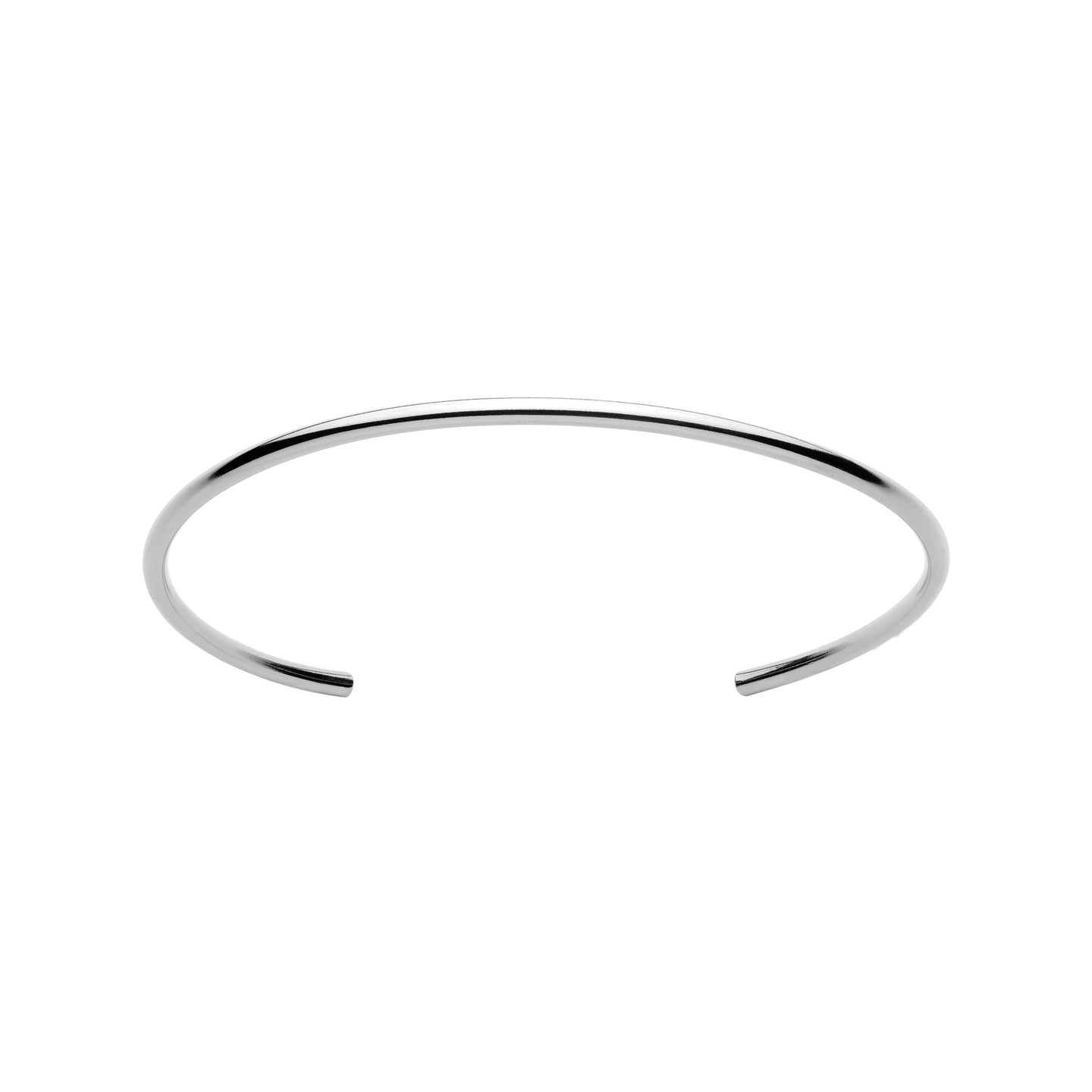 Low Essential Choker