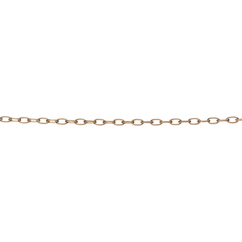 Small Link Chain