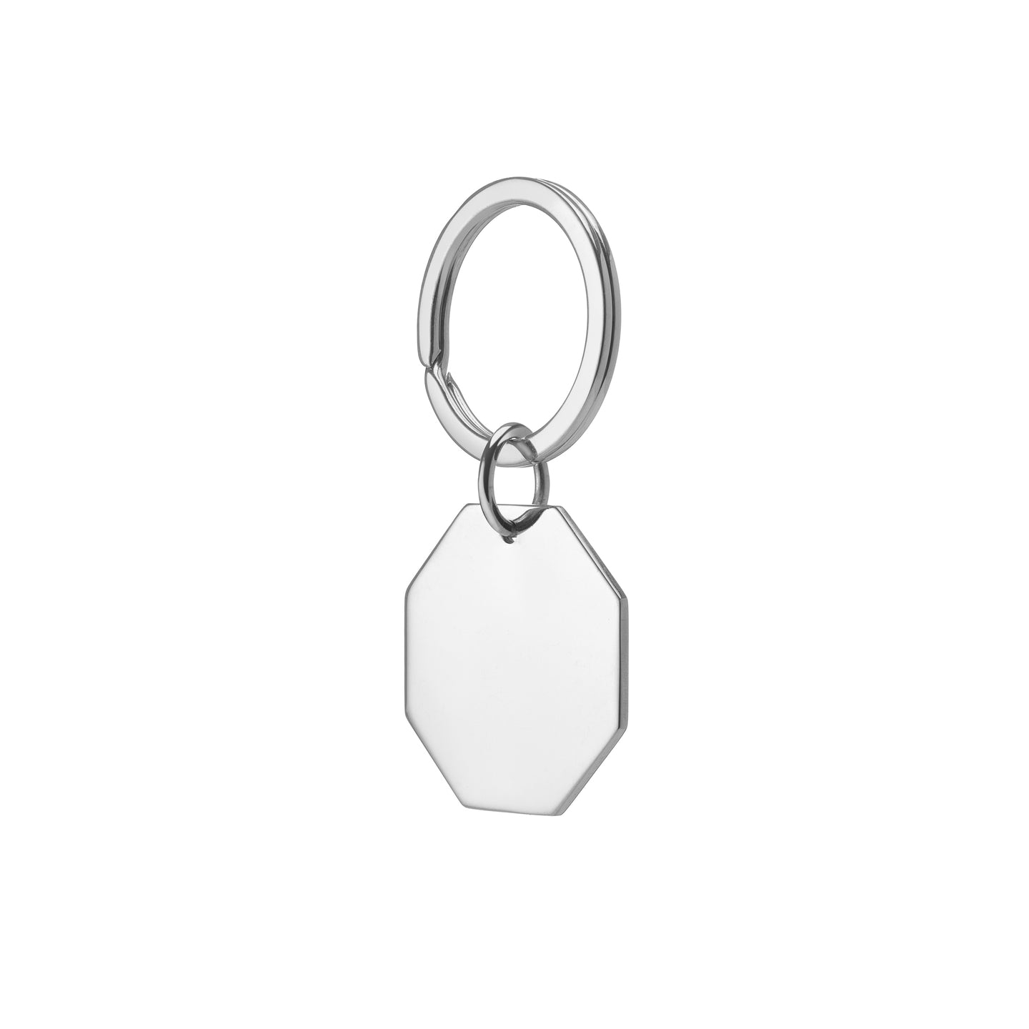 55172049b Key Rings | Stop Key Ring – Jennifer Fisher