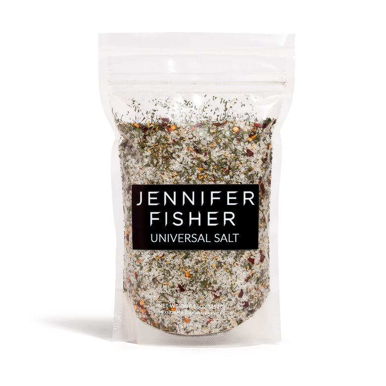 Jennifer Fisher Universal Salt - 16oz