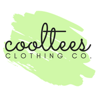 Cool Tees Shop