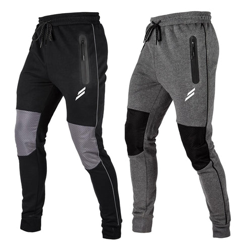 Winter Jogging Pants online