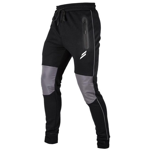 buy Winter Jogging Pants online