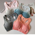 sports bra set online