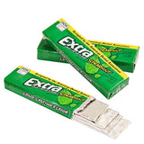 Wrigley's Extra Spearmint Sugar-Free Gum, 4-ct. Packs