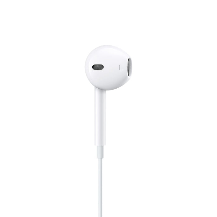 Apple Earphone Lightning EarPods for iPhone 7 8 Plus iPhone Xs Max XR