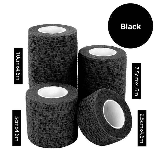 Sports Athletic Tape