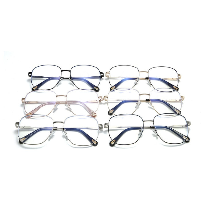 Trend Blue Light Glasses