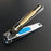 Stainless Steel Cuticle Nipper Nail Clippers Quality Nail Clippers Professional