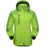 Men's Jackets Waterproof Spring Hooded Coats