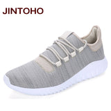 Sport Running Outdoor Shoes Men Sneakers Women, Men Trainers