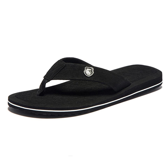 Summer Fashion Men's Slippers