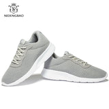 Men's Comfortable Running Sneakers