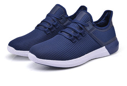 Men's Athletic Outdoor Casual Sports Running Sneakers