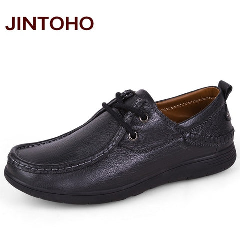 Men's Shoe Luxury Shoes Quality Moccains Sapatos