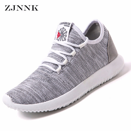 Men's 350 Fashion Lightweight Sneakers