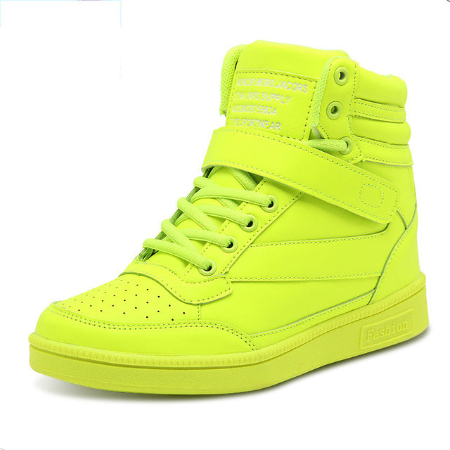 Women Boots casual Shoes