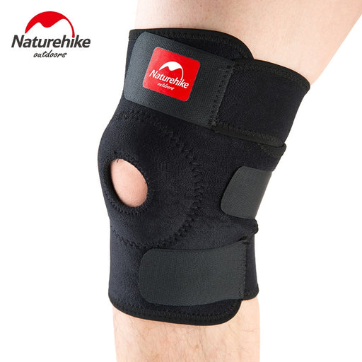 Compression Knee Brace Support