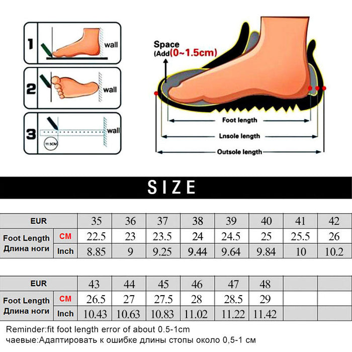 Balenciaga Hollow Couple Trendy Men Casual Comfortable Socks Sneakers