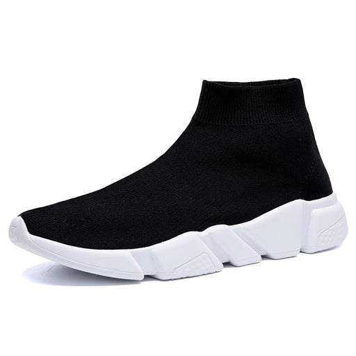 Balanciaga Classic Men Brand Sock Sneakers