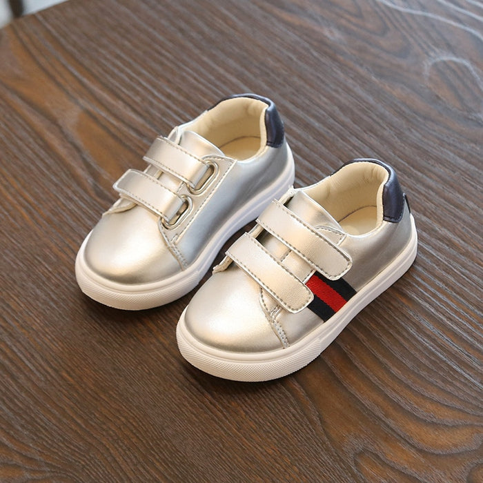 Children's New Boys and Girls Casual Fashion Sneakers