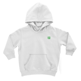 Kids GoBliss Hoodies