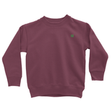 Kids GoBliss Sweatshirt
