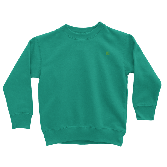 Children GoBliss Sweatshirt