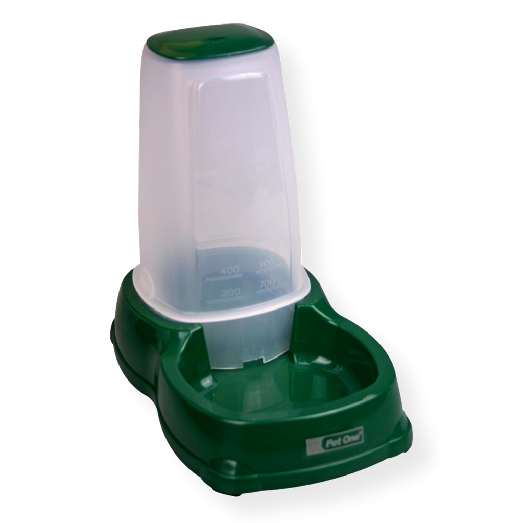 Pet One Waterer