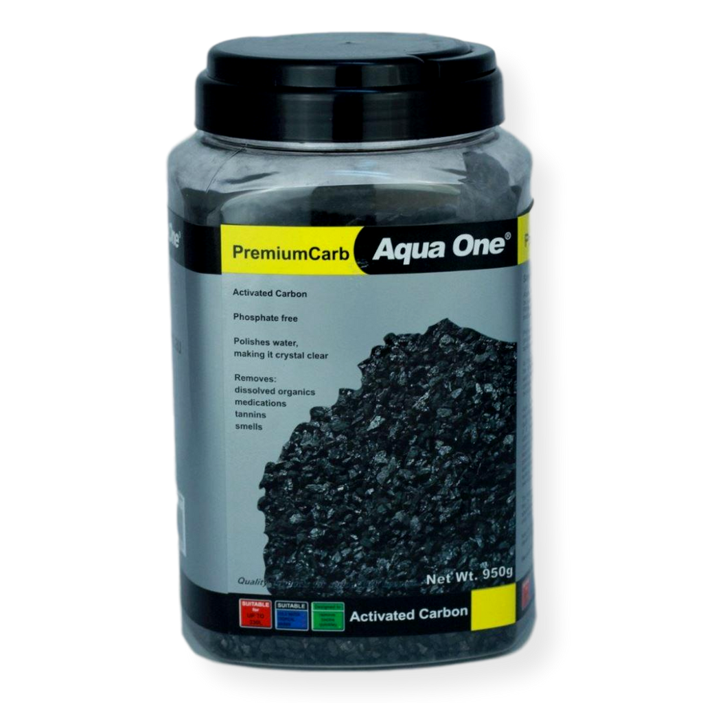 Aqua One AdvanceCarb Premium Active Carbon