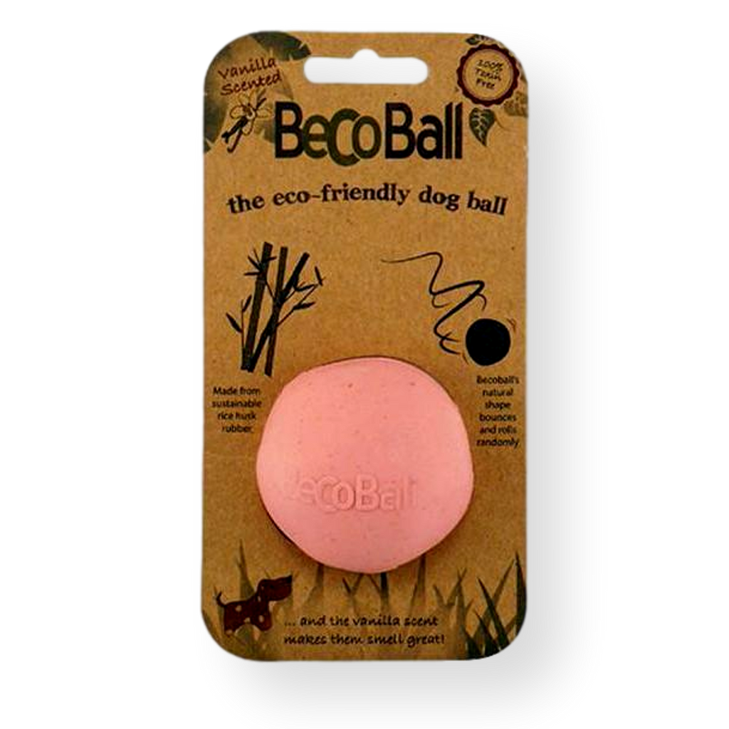 Beco_Ball_Pink_1_RZFW9E8J42PO.png
