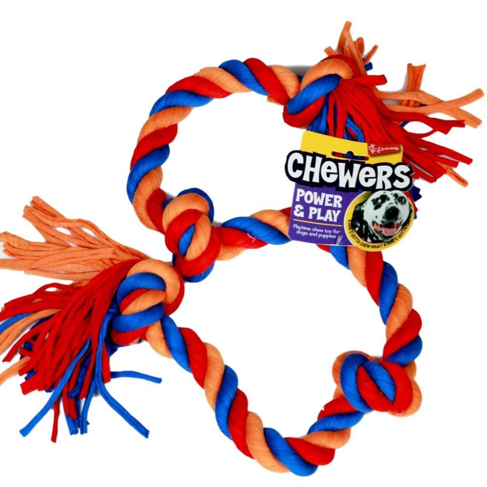 Chewers_cloth_rope_RNRPWM0DWANN.jpg
