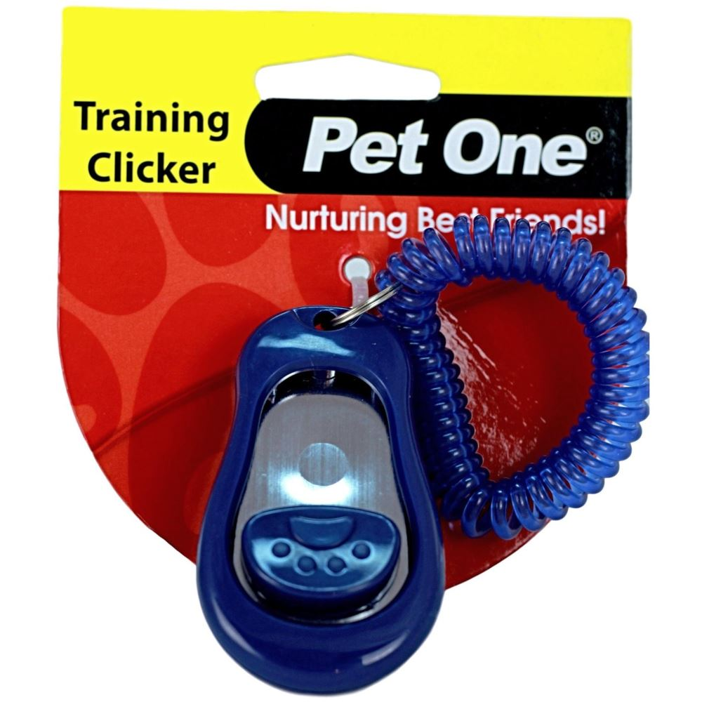 Pet_One_Training_Clicker_ROKTV453ZBXV.jpg