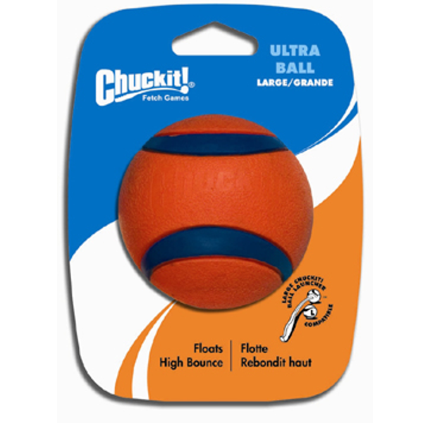 Chuckit Ball Launcher Sport Small Ball