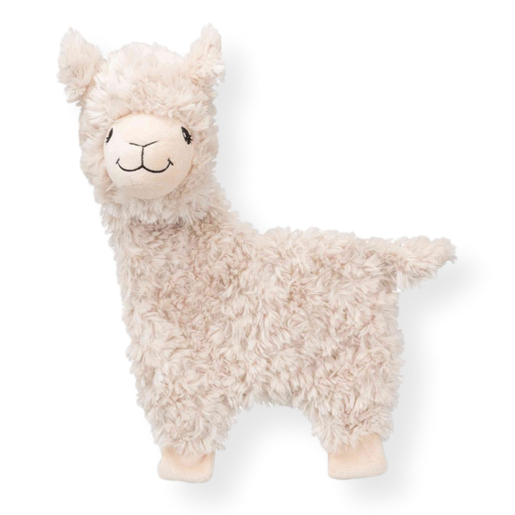 Trixie Llama Plush Dog Toy 40cm