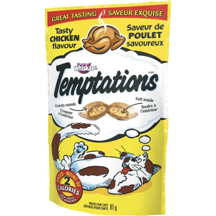 Whiskas-temptations-chicken-cat-treat_RRT425V7T7WO.png