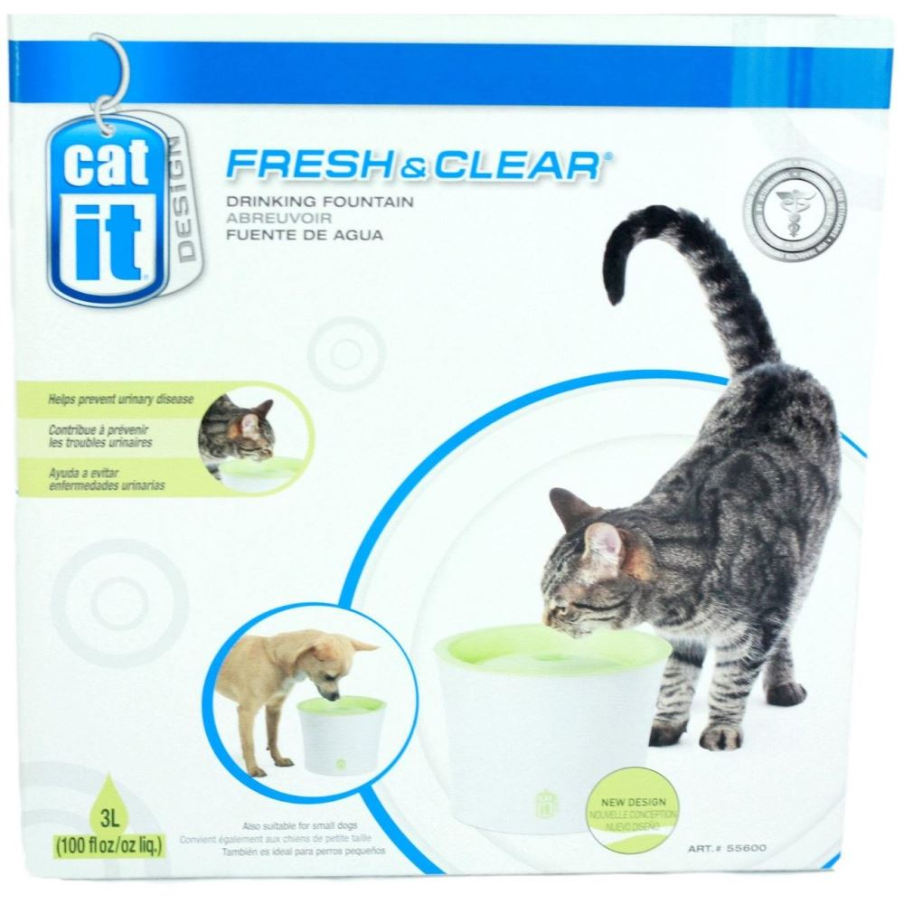 catit_fresh_Clear_3L_fountain_ROKTIIB79JQC.jpg