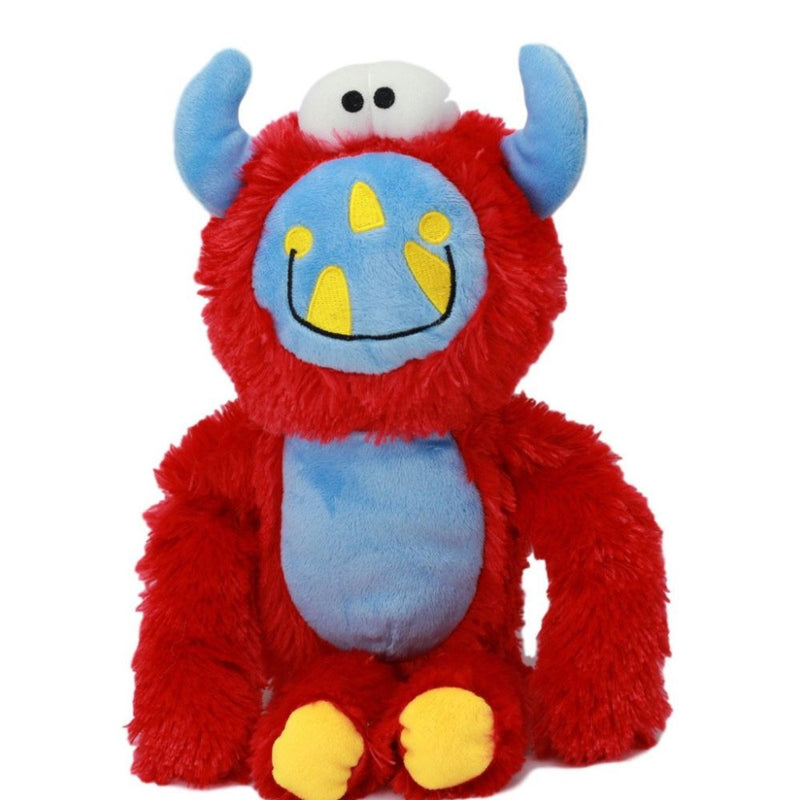 cuddlies_monster_RNRPXHOQYJER.jpg